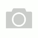 LARGE Hamptons Padded Play Mat - PEONY PINK